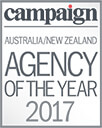 Campaign Asia 2017 Awards